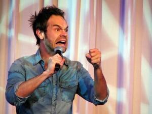 Michael Malone_SICC12.performing