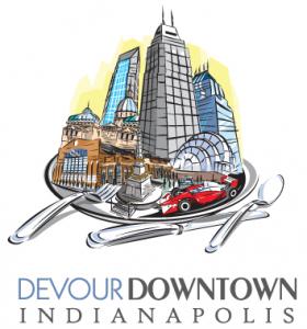 DevourDowntown-280x300