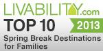 Livability_Badge_2013_spring break