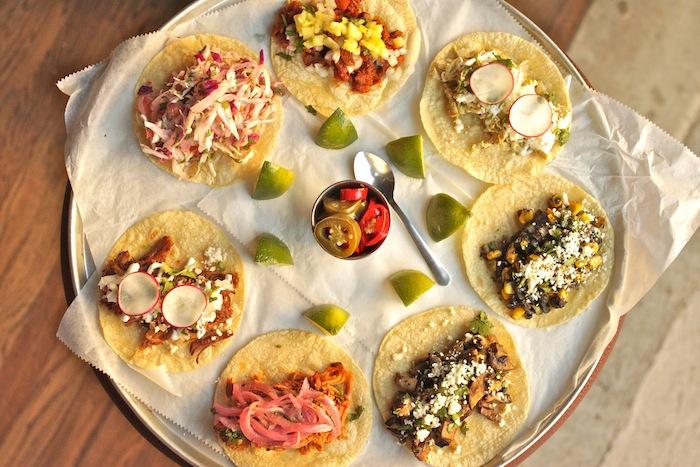 10 Indianapolis Restaurants for Celebrating Cinco De Mayo