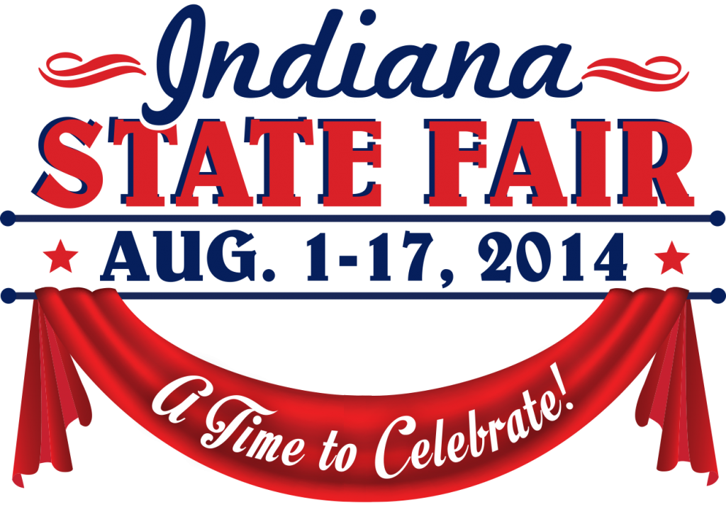 Get a great preview of the fun things to see at the Indiana State Fair this year PLUS amazing ways to save!