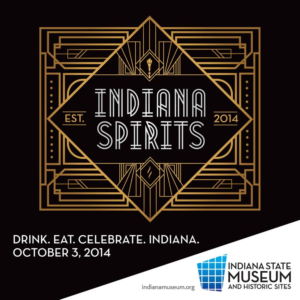 More details: IndianaMuseum.org/IndianaSpirits